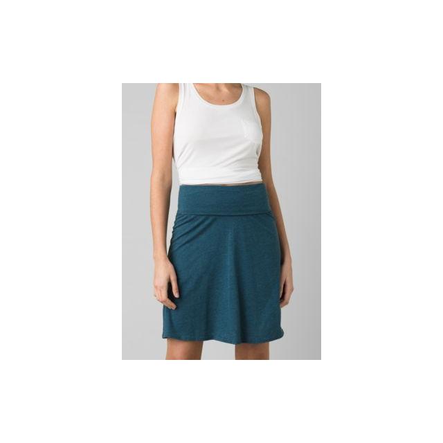 Prana - Valencie Skirt in Chelan WA