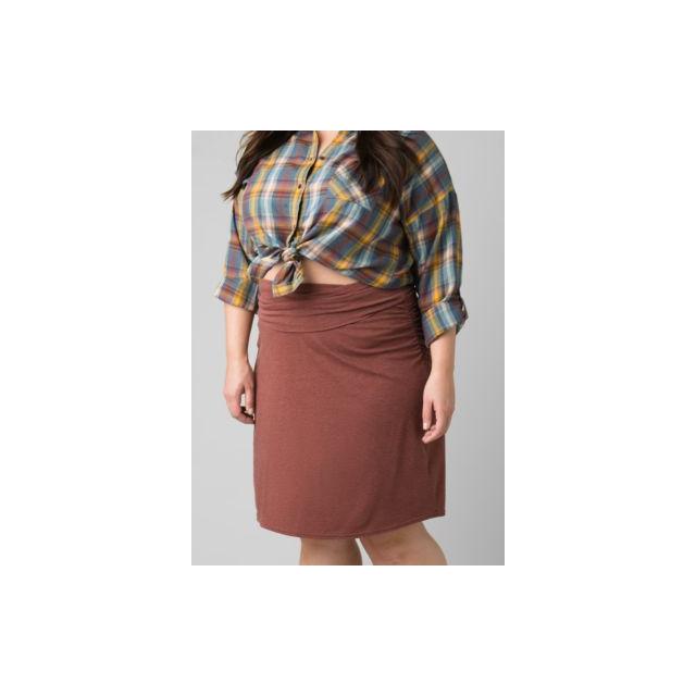 Prana - Valencie Skirt Plus