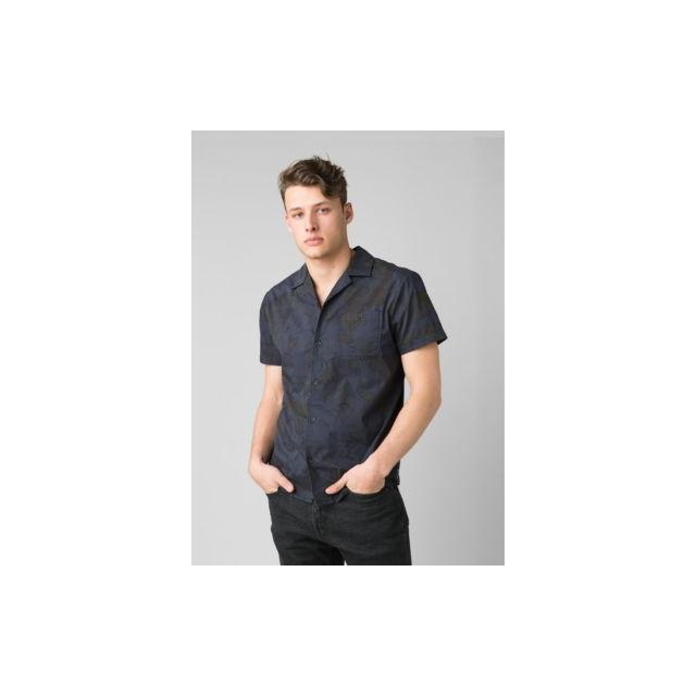 Prana - Caplan Shirt