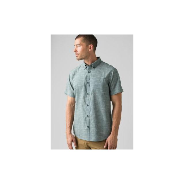 Prana - Agua Shirt in Chelan WA