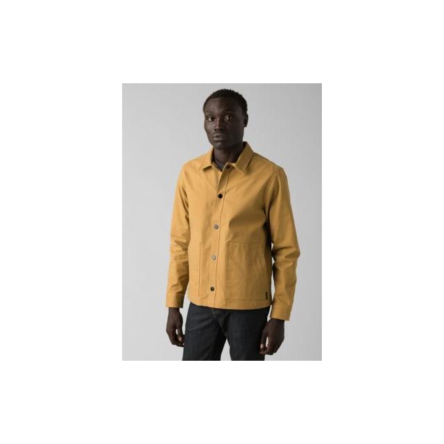 Prana - Westside Jacket