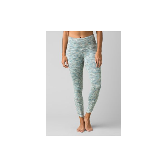 Prana - Cathedral Legging in Chelan WA