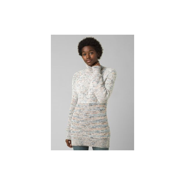 Women's Abelle Sweater Tunic