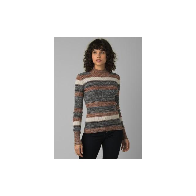Women's Acadia Sweater