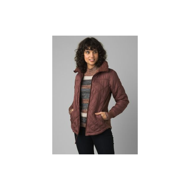 Prana - Women's Esla Jacket