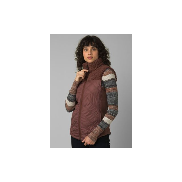 Prana - Women's Esla Vest