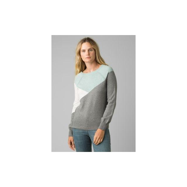 Prana - Women's Havaar Sweater in Chelan WA