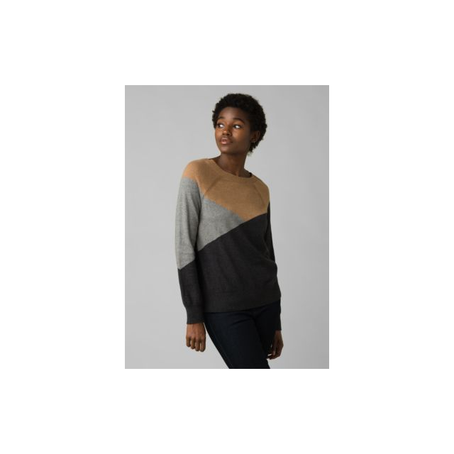 Women's Havaar Sweater
