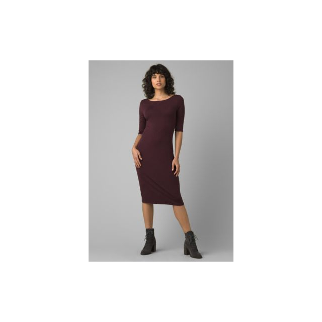 Prana - Women's Johan Foundation Dress in Blacksburg VA