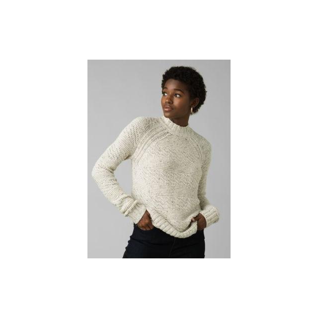 Women's Nemma Sweater