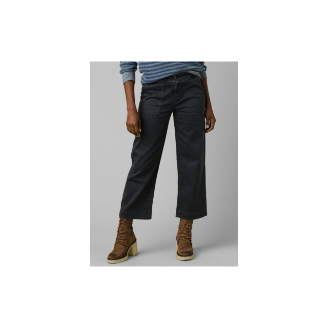 Prana - Women's Sancho Pant in Sioux Falls SD