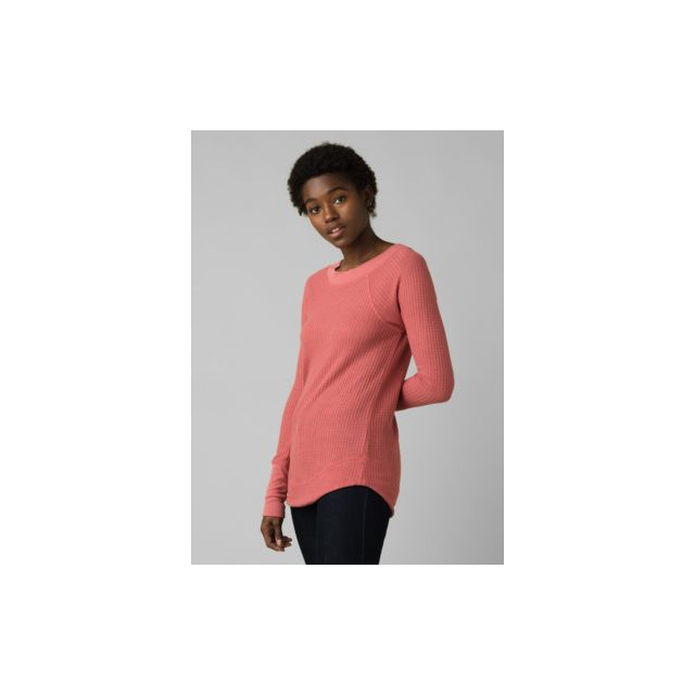 Women's Sheeba Top