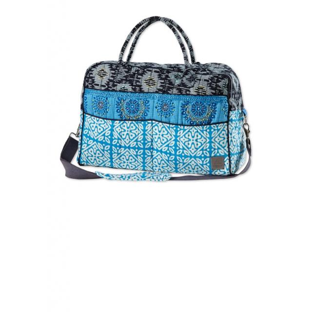 Prana - Bhakti Weekender Bag