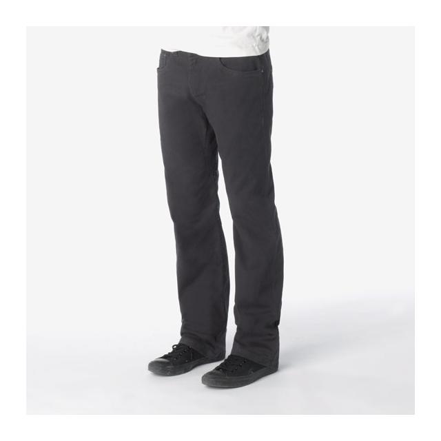 "Prana - Men's Bronson Pant 32"" Inseam"