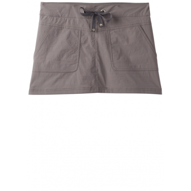 Prana - Women's Bliss Skort