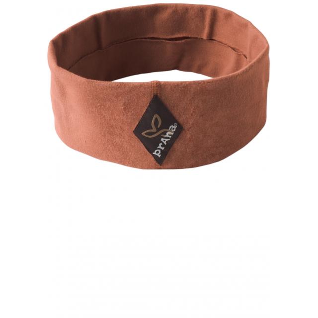 Prana - Organic Headband