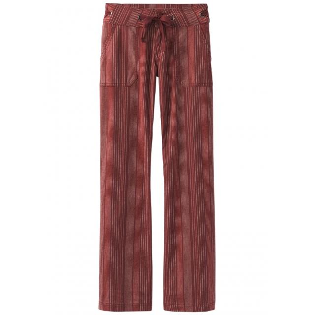 Prana - Women's Steph Pant