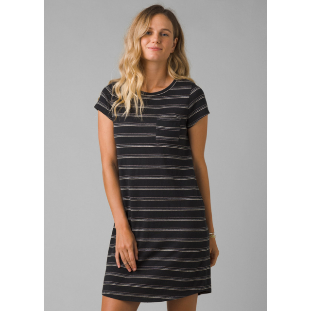 Women's Elana Cozy Up Dress