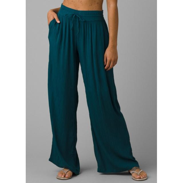 Prana - Women's Fernie Beach Pant