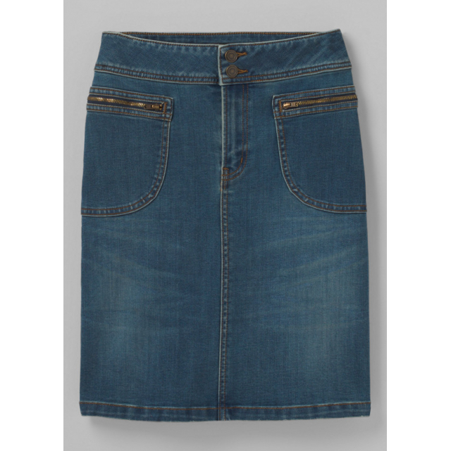 Prana - Broadway Skirt