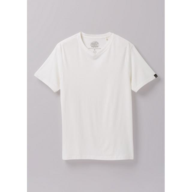 Prana - prAna V-Neck T-Shirt