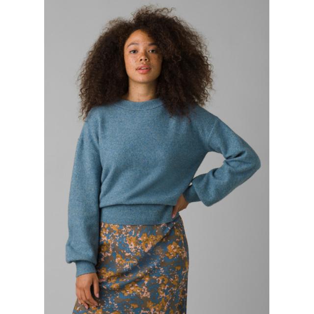 Prana - Women's Azure Sweater in Sioux Falls SD