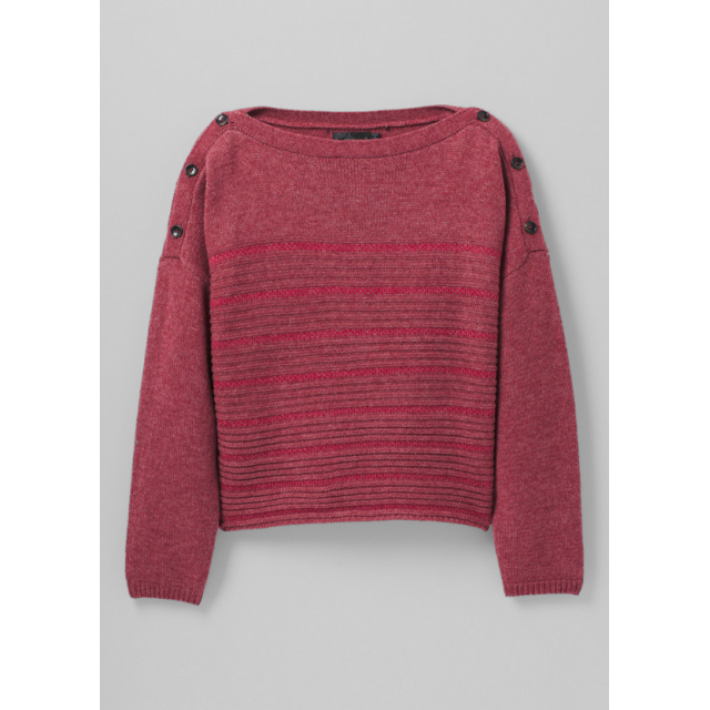 Prana - Phono Sweater