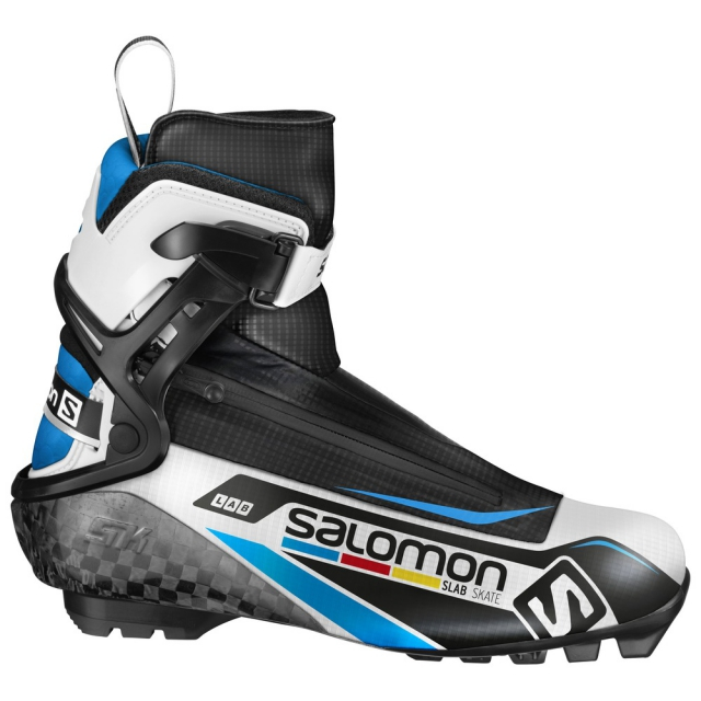 Salomon - S-Lab Skate