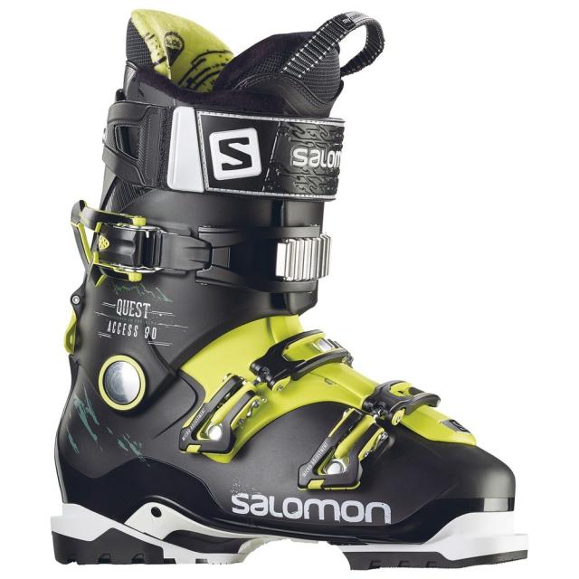 Salomon - Quest Access 90