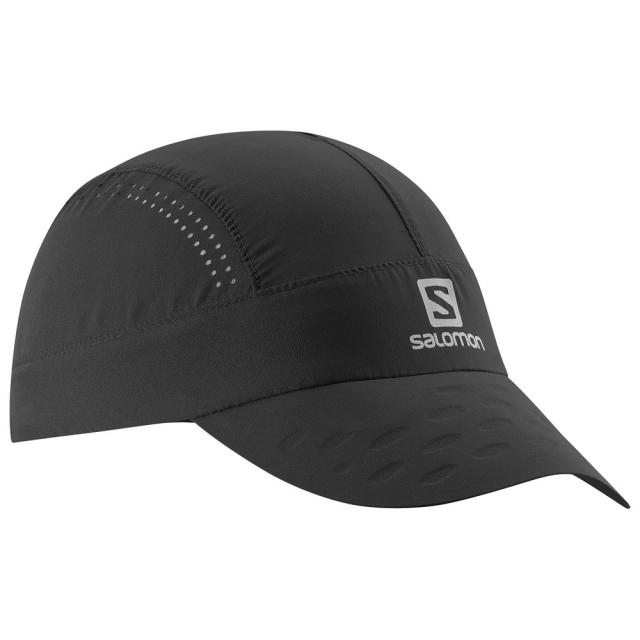 Salomon - Race Cap