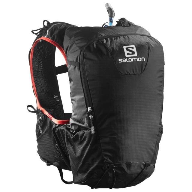 Salomon - Skin Pro 15 Set