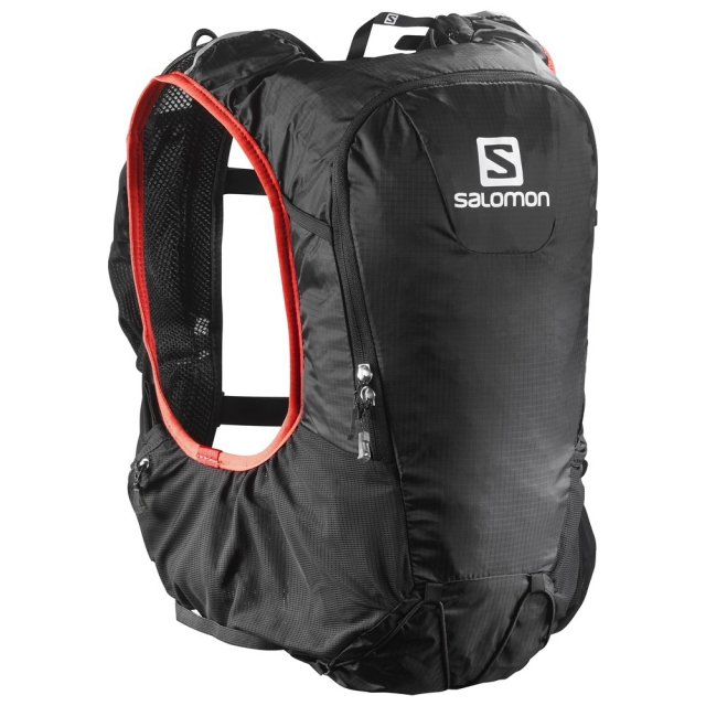 Salomon - Skin Pro 10 Set