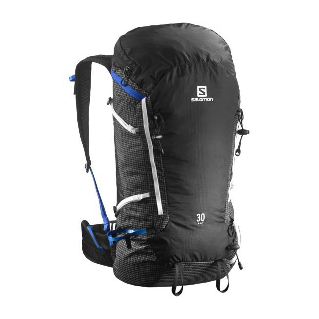 Salomon - X Alp 30