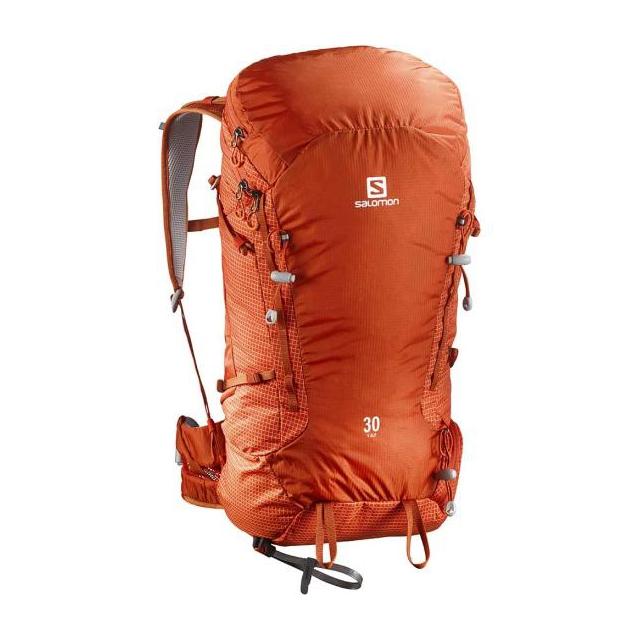 Salomon - X Alp 30