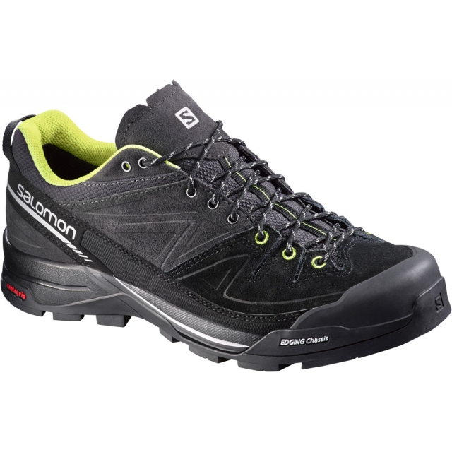 Salomon - X Alp Ltr