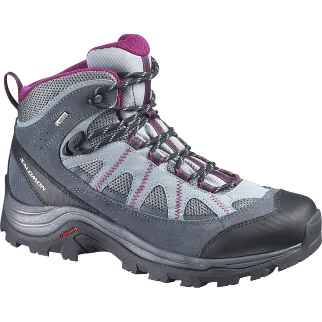Salomon - Authentic Ltr GTX W