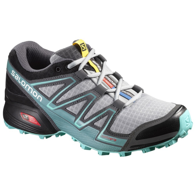 Salomon - Speedcross Vario W