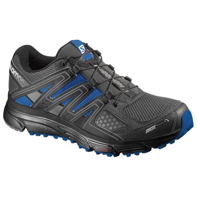 Salomon - Men's X-Mission 3 Cs