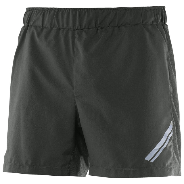 Salomon - Agile Short M