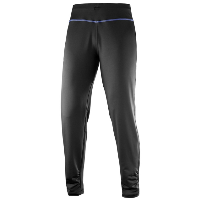 Salomon - Elevate Warm Pant W