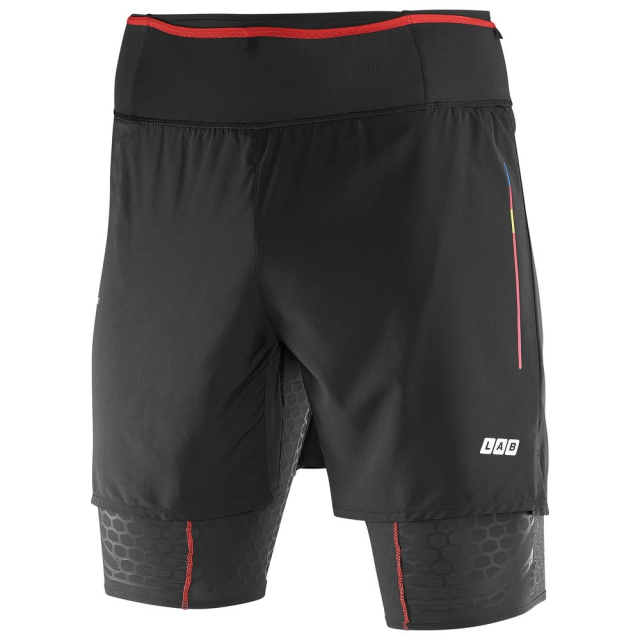 Salomon - S-Lab Exo Tw Short M