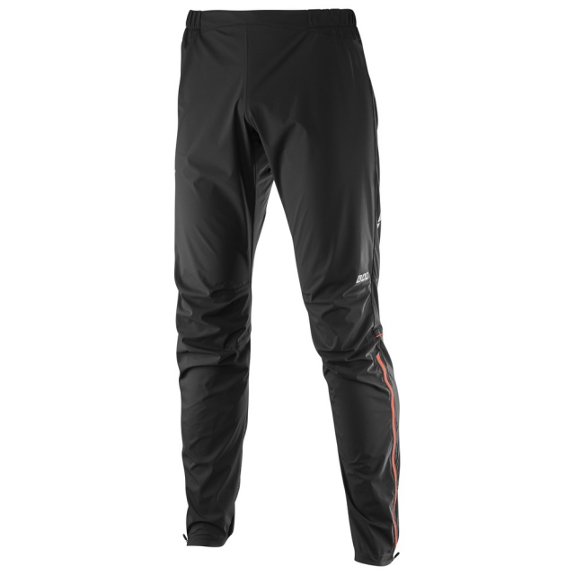 Salomon - S-Lab Hybrid Pant