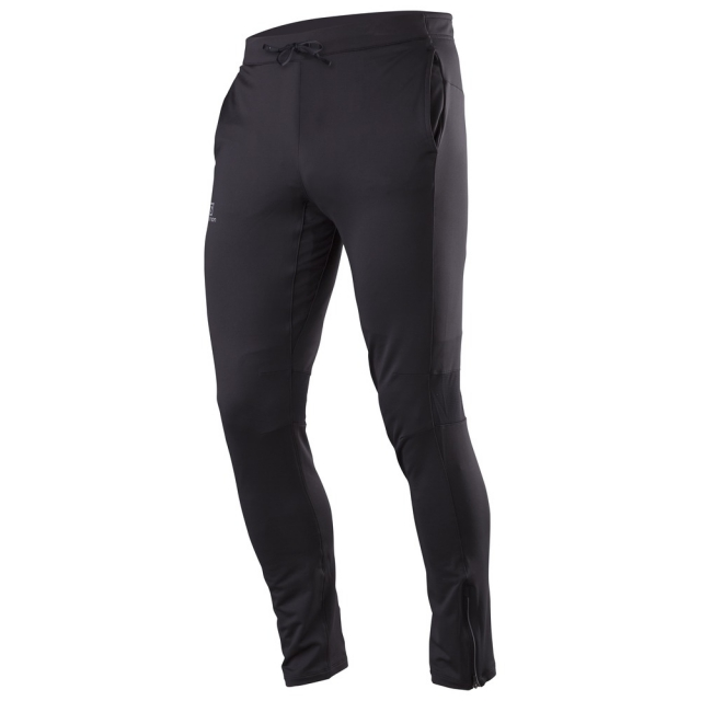 Salomon - Trail Runner Warm Pant M