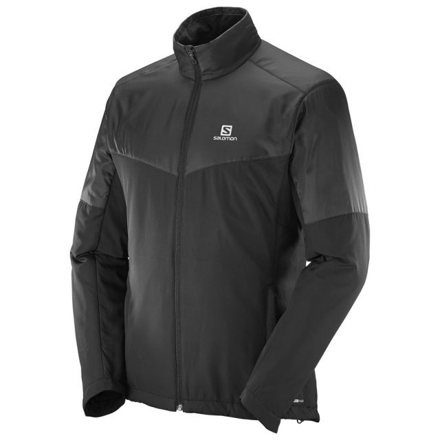 Salomon - Men's Escape Jacket