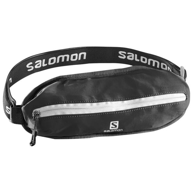 Salomon - Agile Single Belt