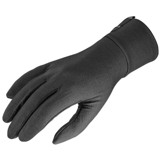 Salomon - Glove Liners U