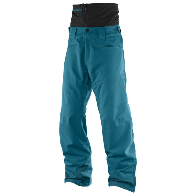 Salomon - QST Guard Pant M
