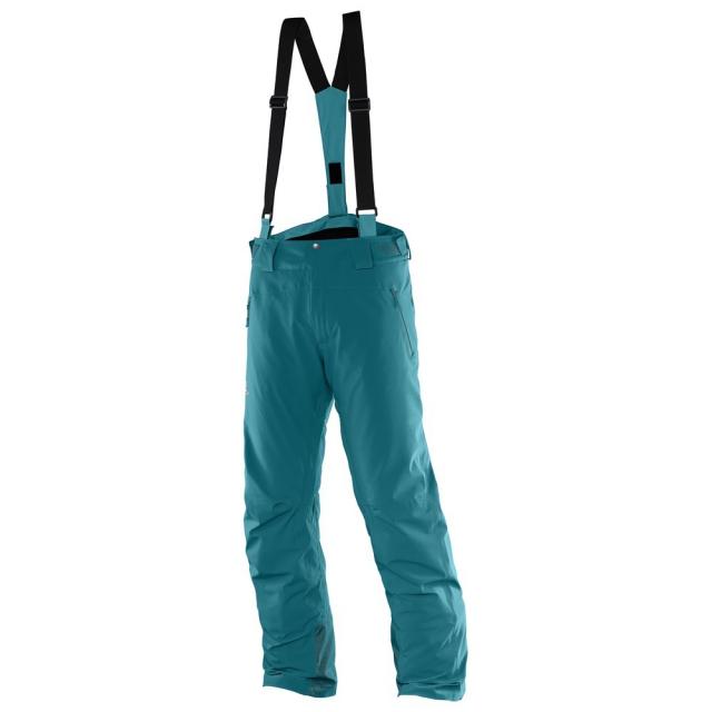 Salomon - Iceglory Pant M