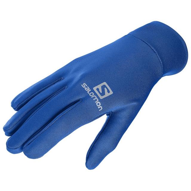 Salomon - Active Glove U