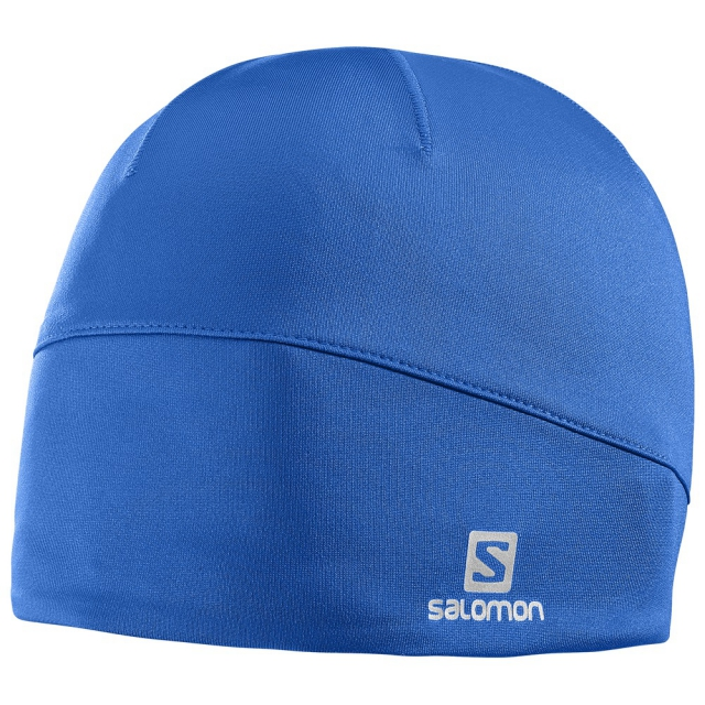 Salomon - Active Beanie